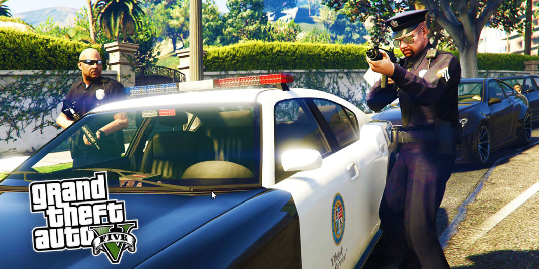 GTA 5: 107 Mind-Blowing Facts You Didn't Know (Part 3)