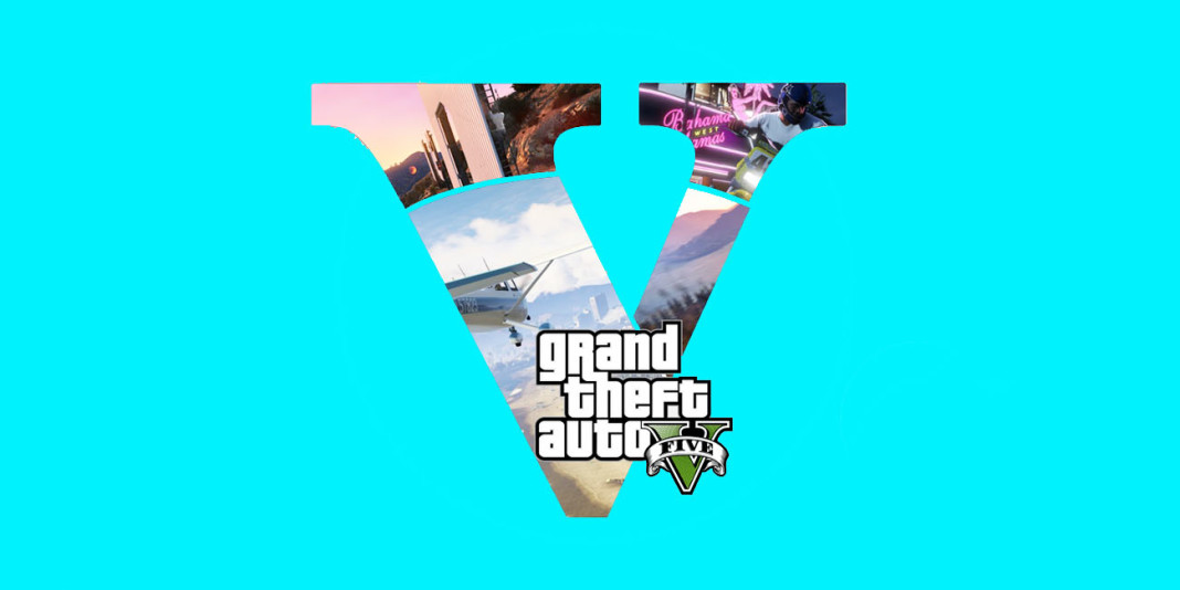 GTA 5: 107 Mind-Blowing Facts You Didn't Know (Part 10)