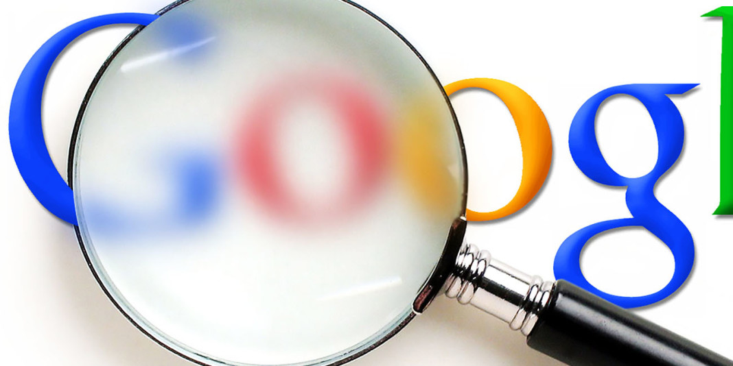 Google Search: Top 10 Advanced Tricks and Tips