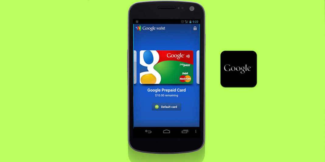 Google Wallet: 6 Facts About the Mobile Payment Service