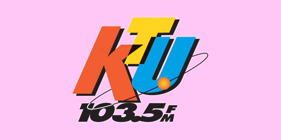 KTU: 6 Little-Known Facts About the Radio Station