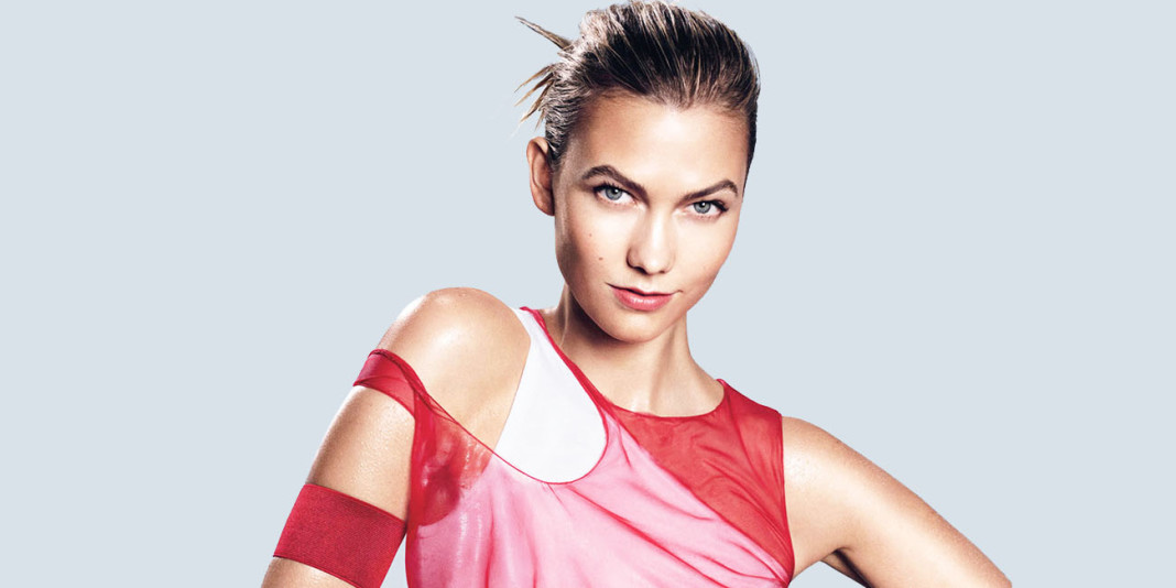 Karlie Kloss: 15 Things You Didn't Know (Part 2)