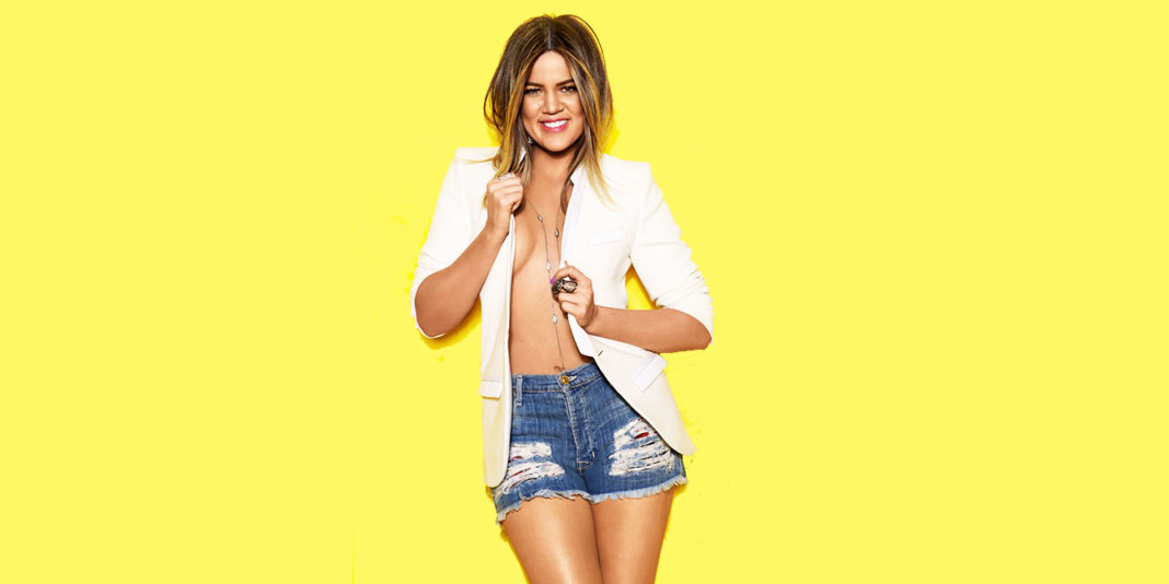 Khloe Kardashian: Top 8 Funniest Interview Quotes