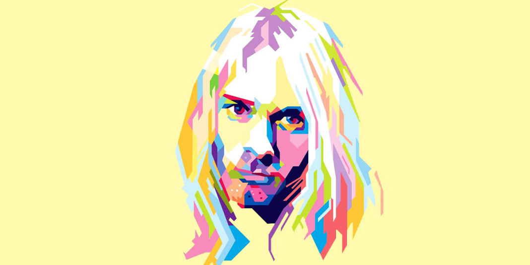 Kurt Cobain: 15 Facts You Didn't Know