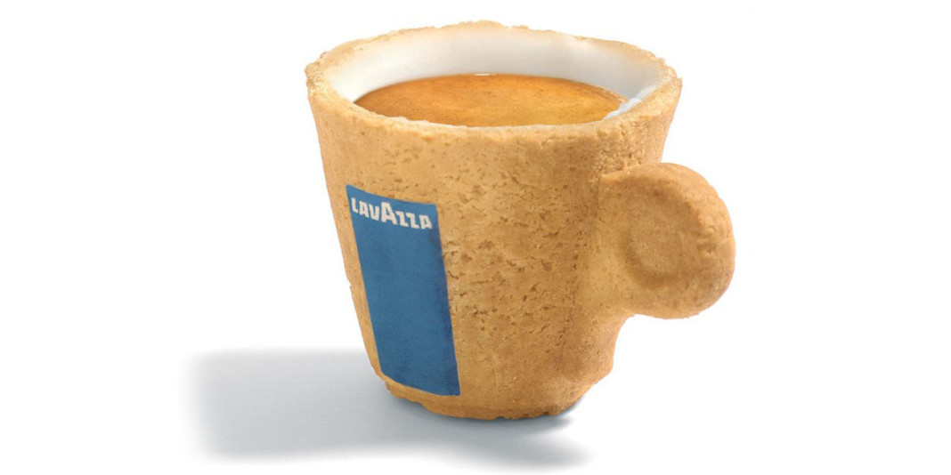 Lavazza: 7 Things Every Coffee Lover Should Know