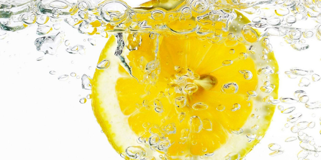 Lemon Water: Top 30 Unbelievable Health Benefits