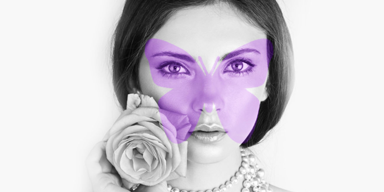 Lupus: Top 6 Most Common Misconceptions