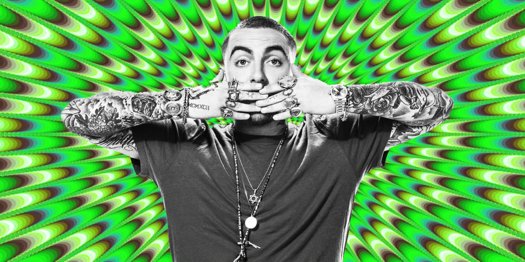 Mac Miller: 7 Things You Didn't Know About the Rapper
