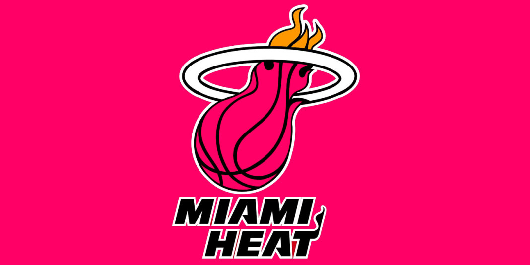 Miami Heat: 7 Fan Facts About the Star Team