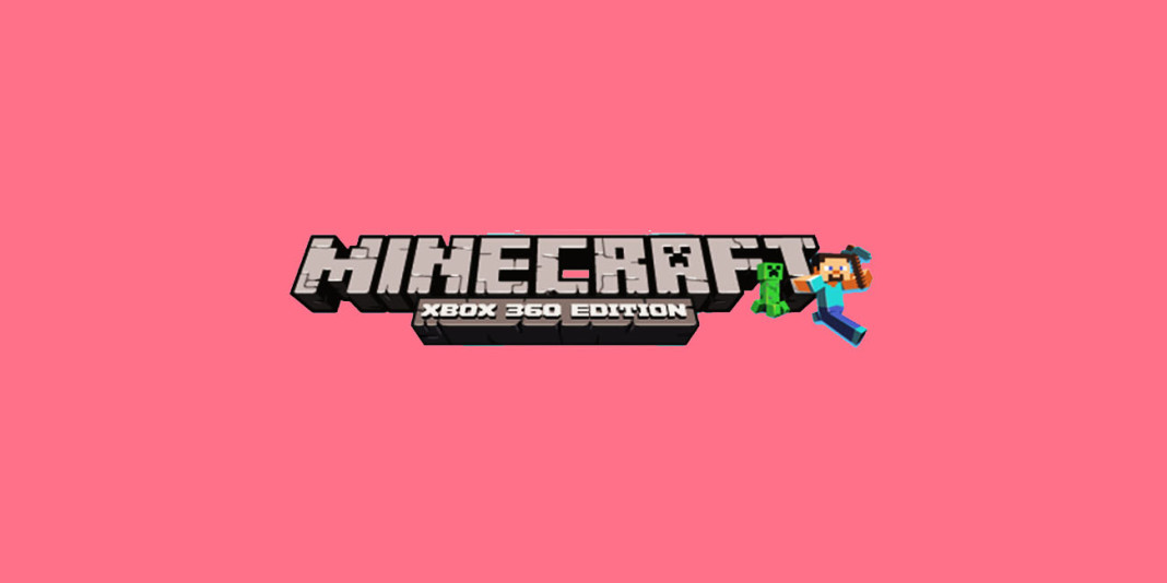 Minecraft: 107 Fascinating Facts Every Gamer Should Know (Part 1)
