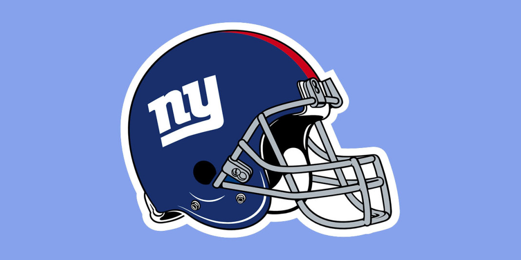 NY Giants: The Top 6 Must-Know Team Facts