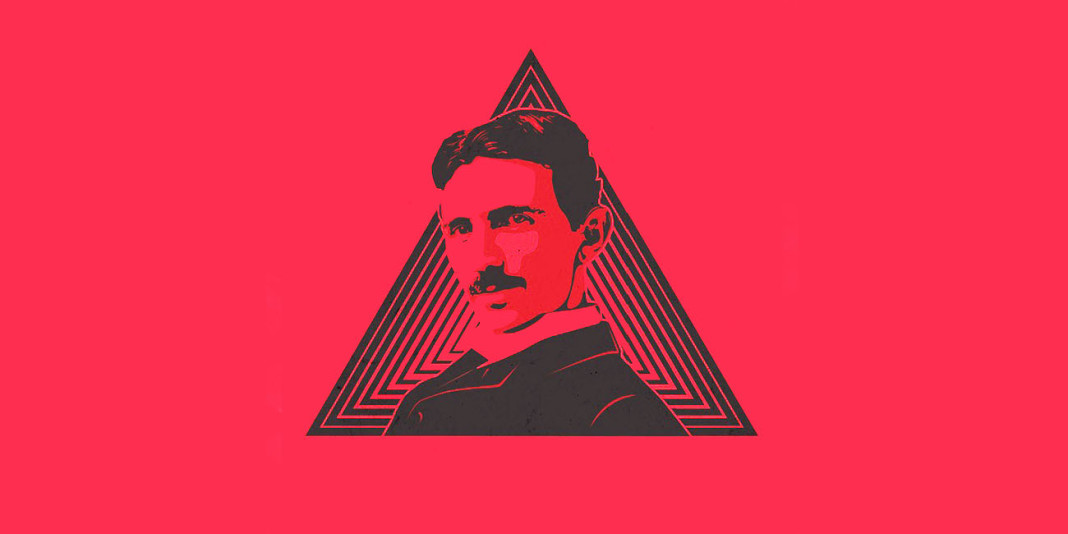 Nikola Tesla: 7 Secrets You Didn't Know About His Life