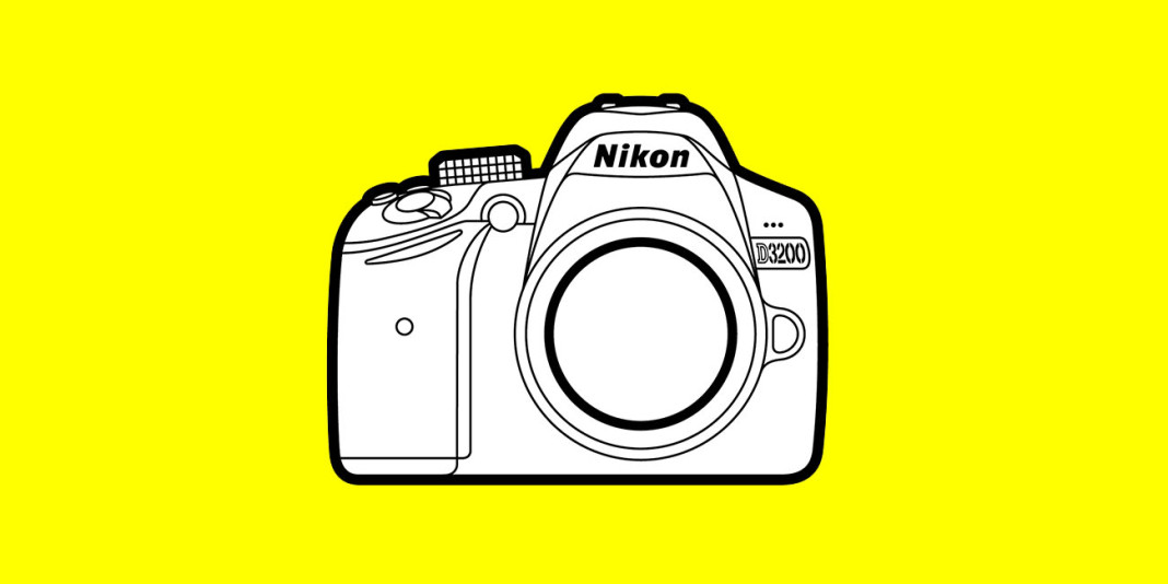 Top 8 Nikon DSLR Tips and Tricks
