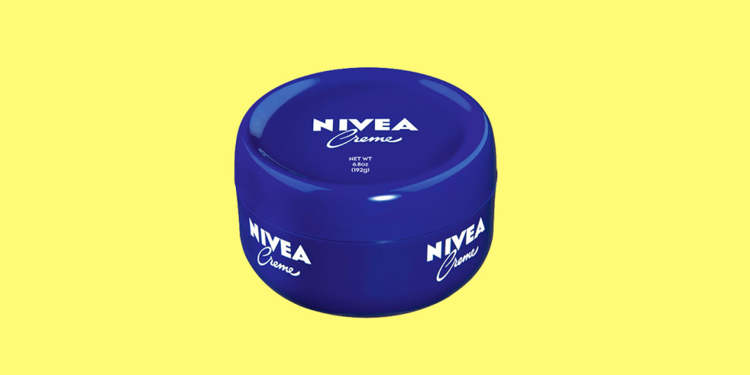Nivea: 7 Things You Didn't Know