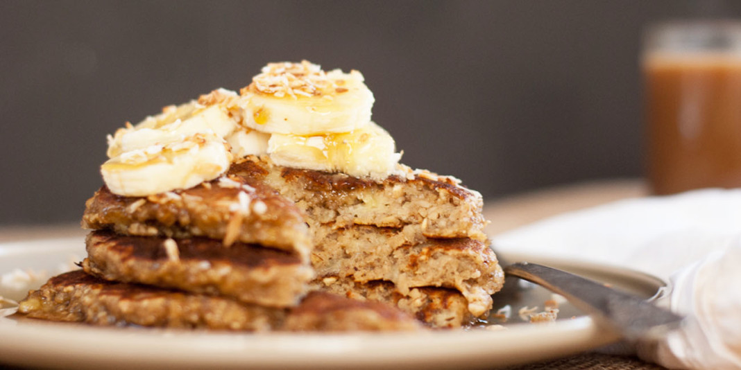 Pancakes: Top 10 Healthy Recipes You Need to Try