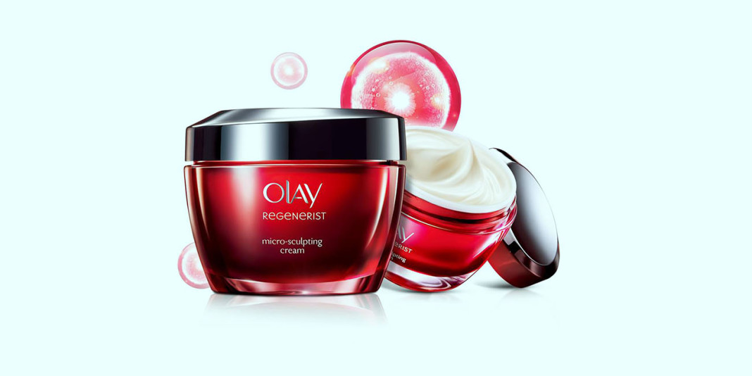 Olay: Top 7 Products Every Woman Should Own