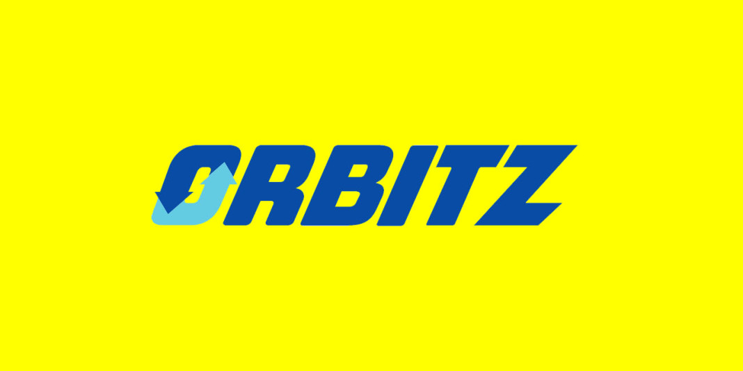 Orbitz: 10 Fascinating Facts You Didn't Know