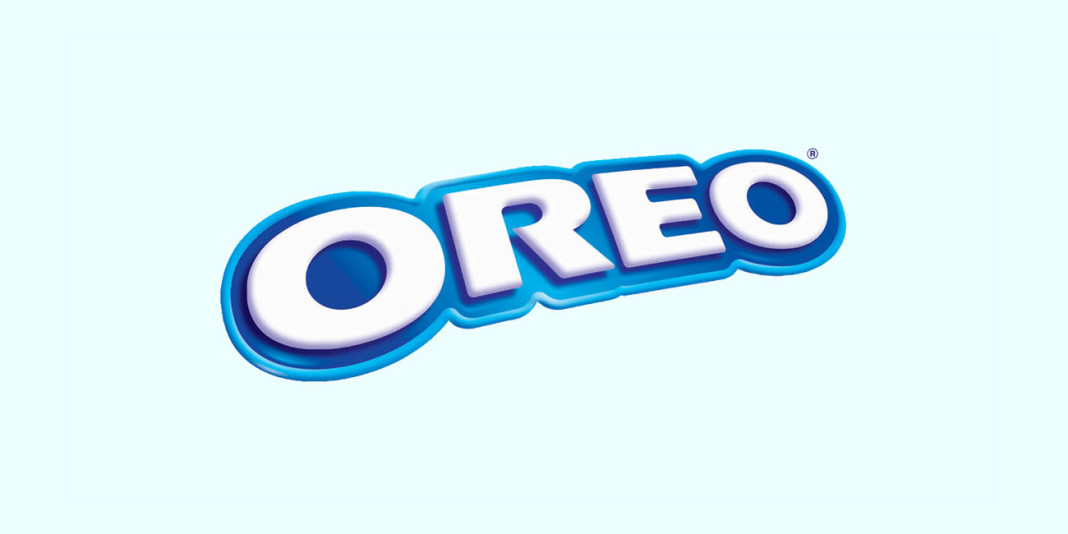 Oreo: 15 Little-Known Facts About the Iconic Sandwich Cookie