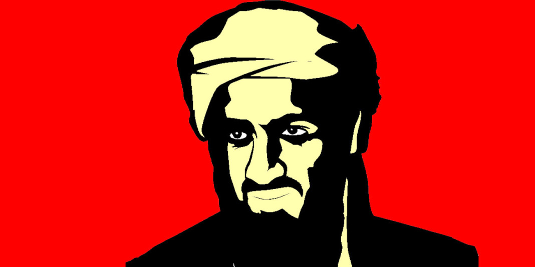 Osama Bin Laden: Top 5 Most Common Misconceptions