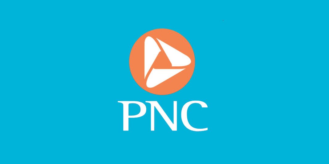 PNC: 6 Incredible Facts the Banks Won't Tell You