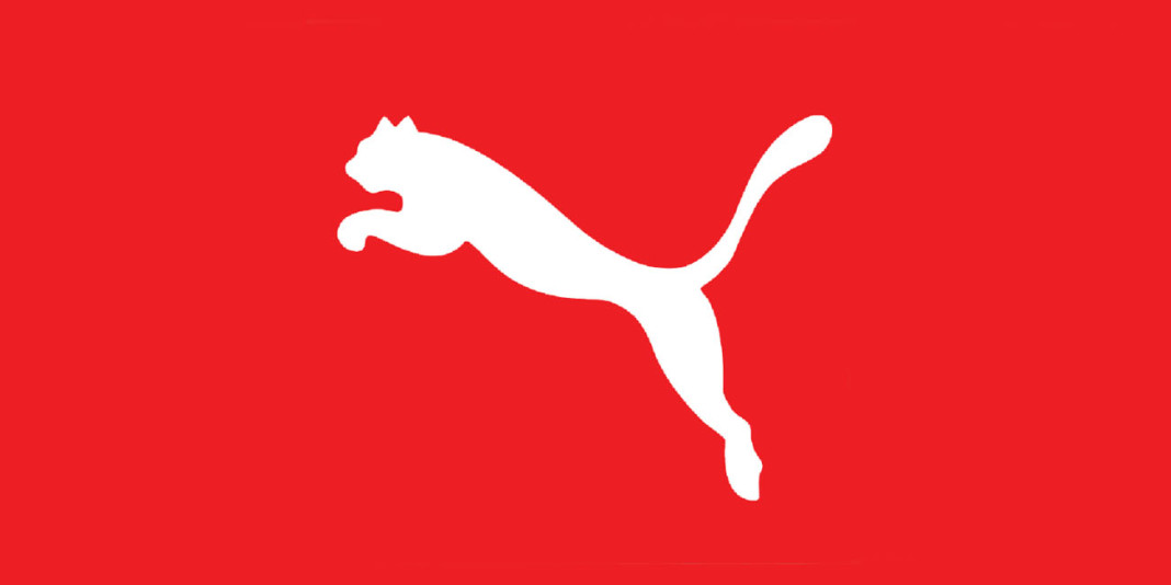 PUMA: 6 Things You Didn't Know About the Brand