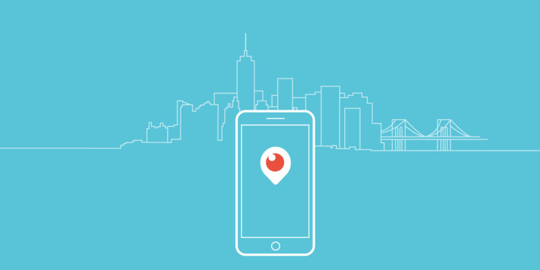Top 10 Best Business Periscope Accounts (Part 1)