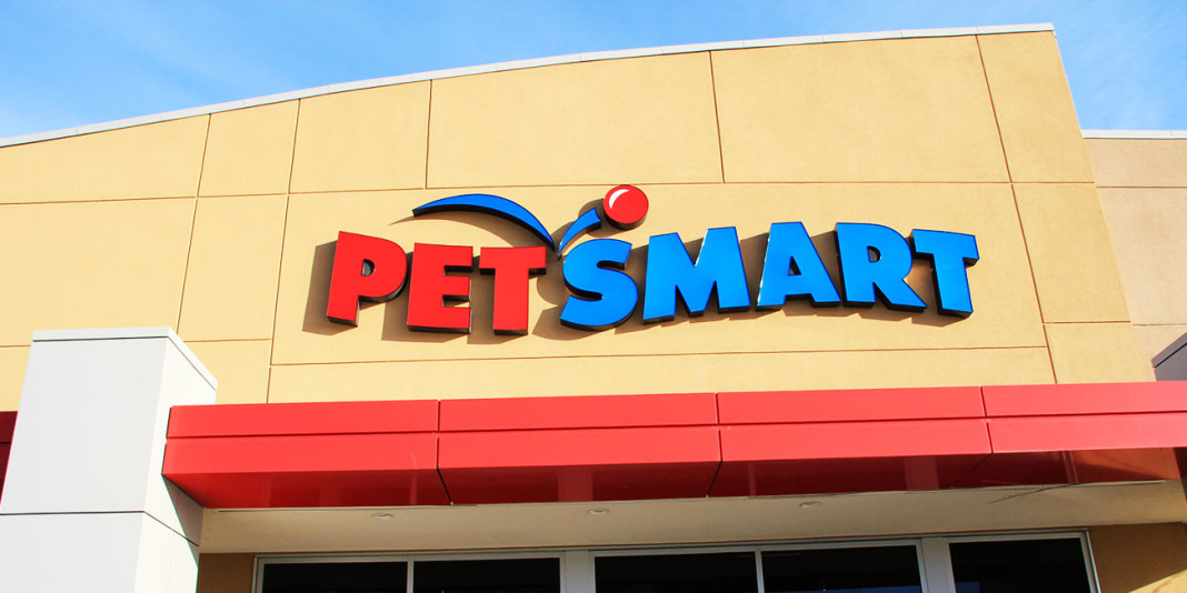 PetSmart: 10 Fast Facts You Need to Know
