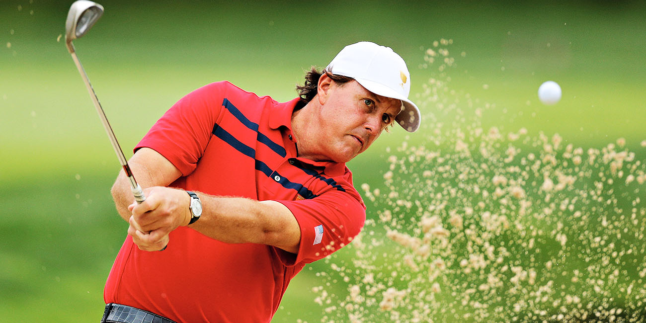 philmickelson.com