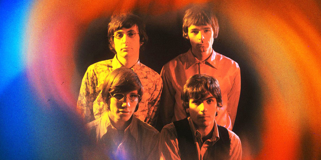 Pink Floyd: 15 Interesting Facts You Didn't Know