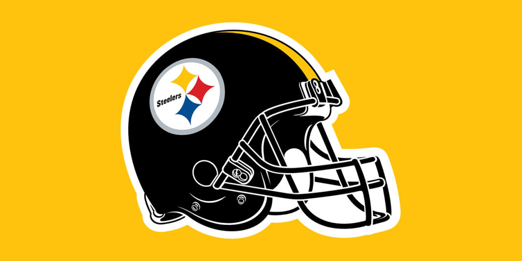 Pittsburgh Steelers: 7 Fun Facts to Know About the Star Team