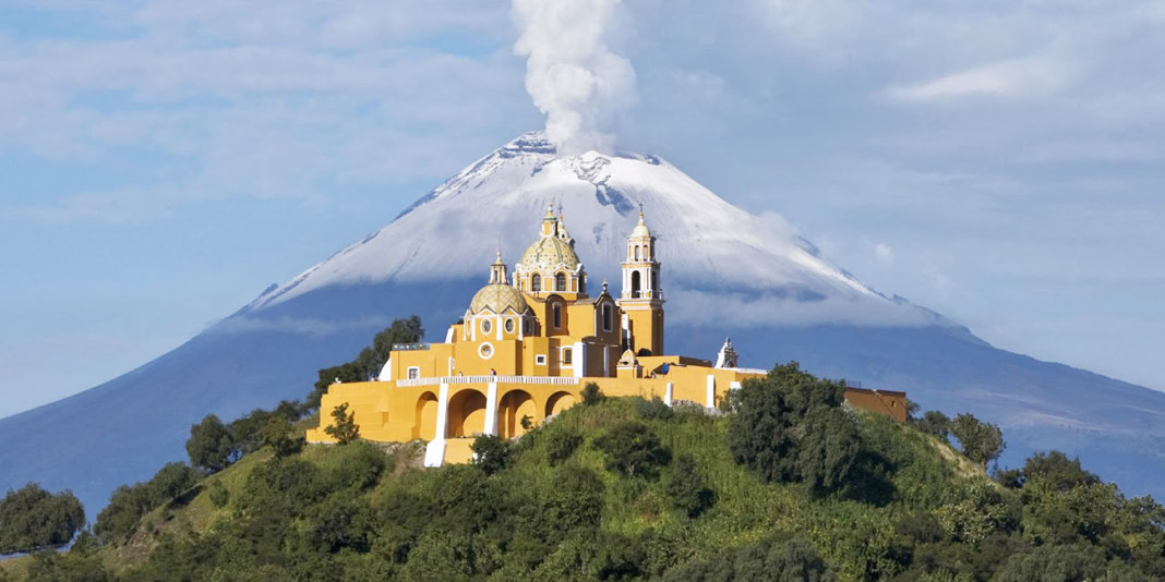 Mexico: Top 8 Underrated Vacation Destinations