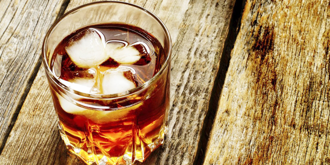 Top 7 Reasons Why You Should Drink More Rum