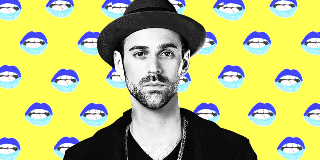 Ryan Lewis: 15 Facts You Didn't Know (Part 2)