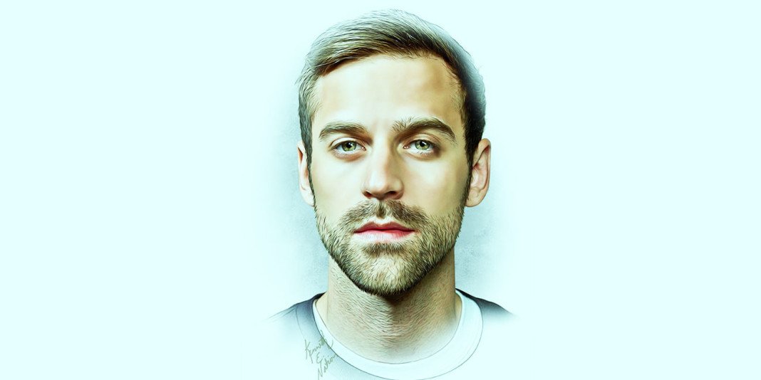 Ryan Lewis: 15 Facts You Didn't Know (Part 1)