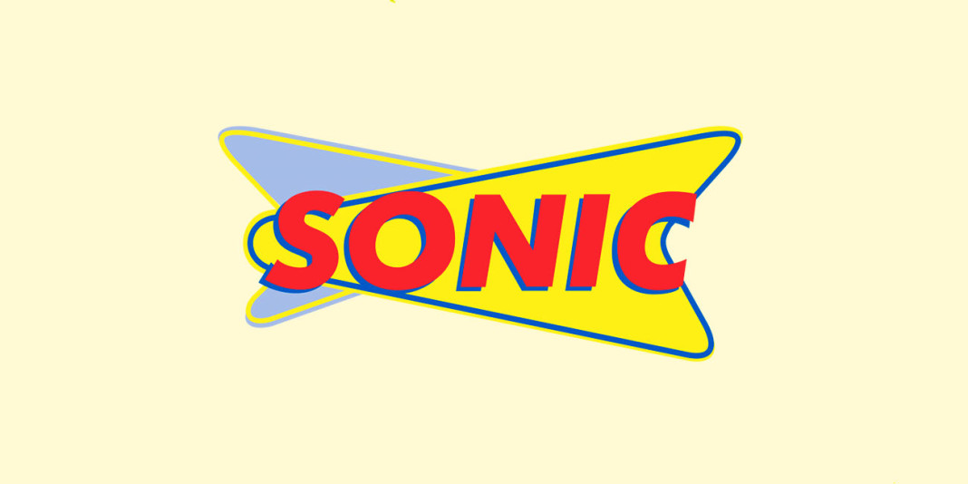 Sonic: 7 Things You Didn't Know About the Drive-In