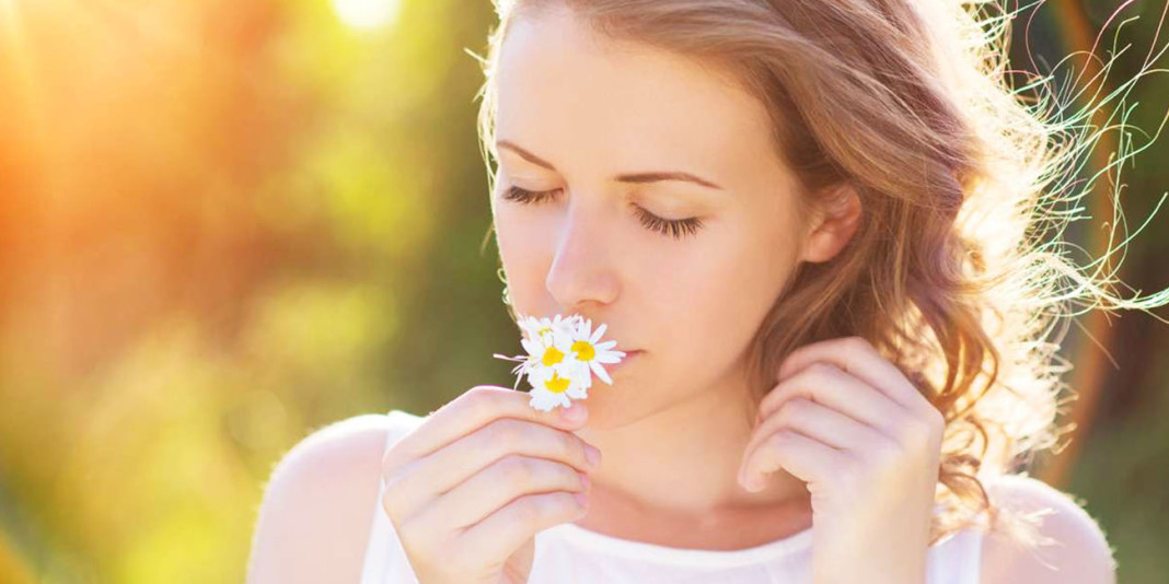 Top 10 Skin Care Tips You Need to Know for Spring