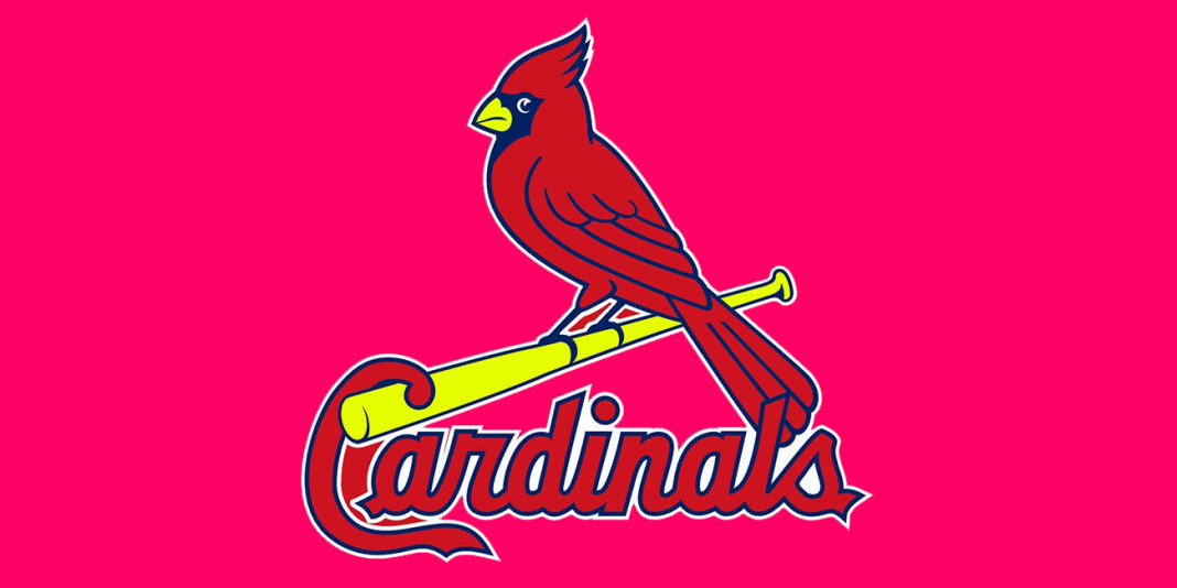 St. Louis Cardinals: 6 Things You Never Knew