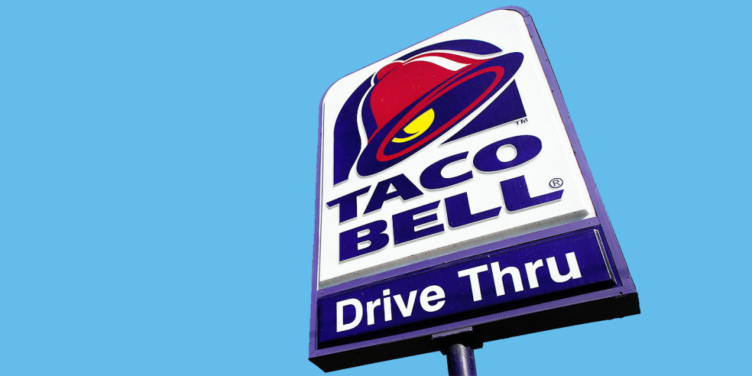 Taco Bell: 15 Interesting Facts You Didn't Know