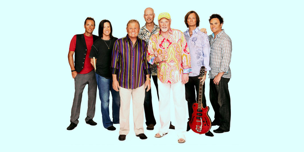 The Beach Boys: 15 Interesting Facts You Didn't Know