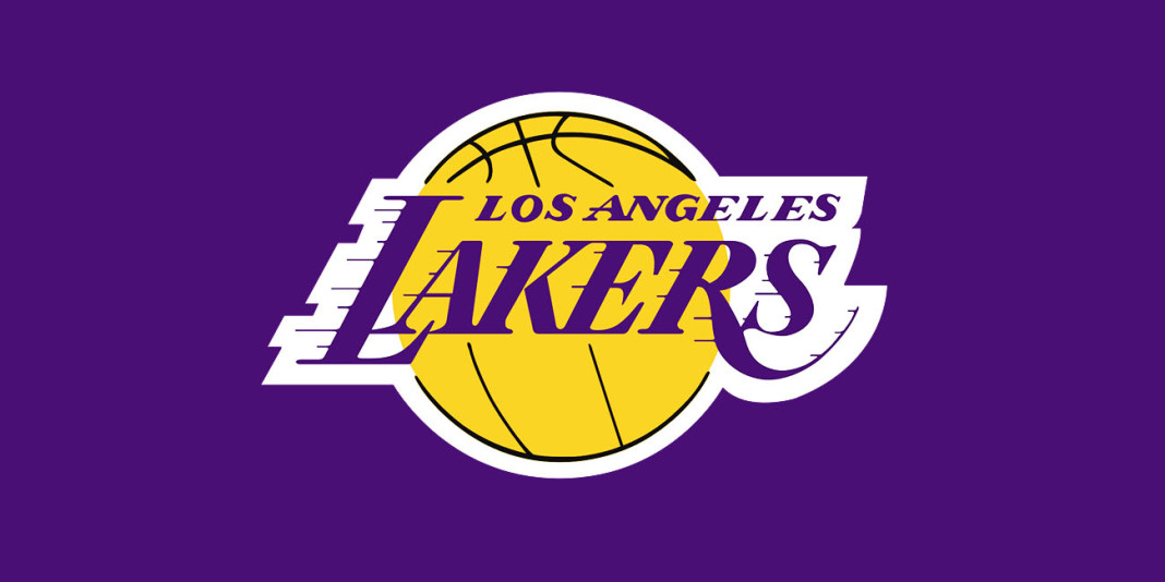 The LA Lakers: 9 Things You Didn't Know