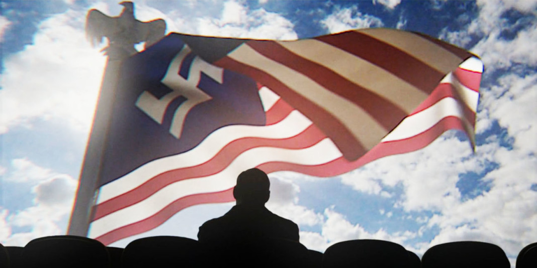 The Man in the High Castle: 15 Things You Didn't Know (Part 2)