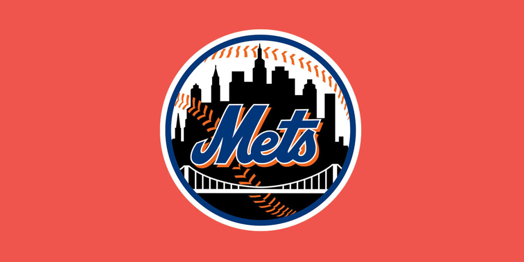 The New York Mets: 8 Things You Didn't Know