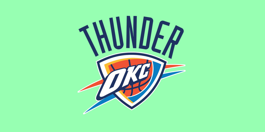 The OKC Thunder: 7 Things Fans Don't Know