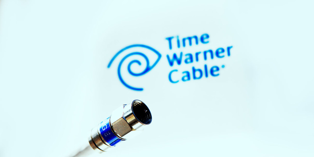Time Warner: 9 Things You Didn't Know
