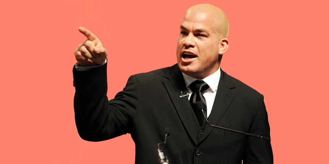 Tito Ortiz: 7 Things You Didn't Know About the Fighter Top 10 Richest MMA Fighters in the World (Part 1)