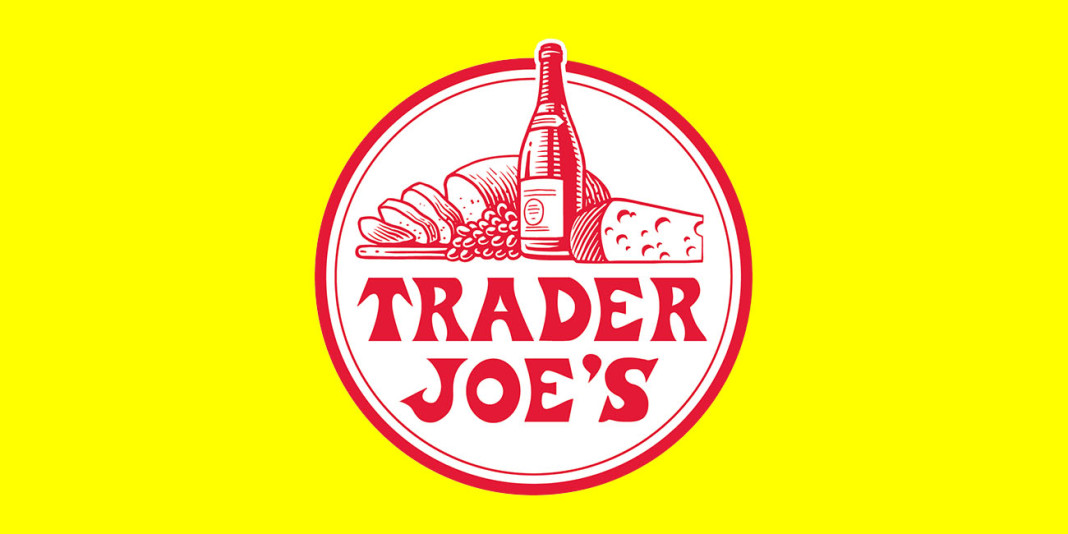Trader Joe's: Top 8 Shopping Tips and Tricks