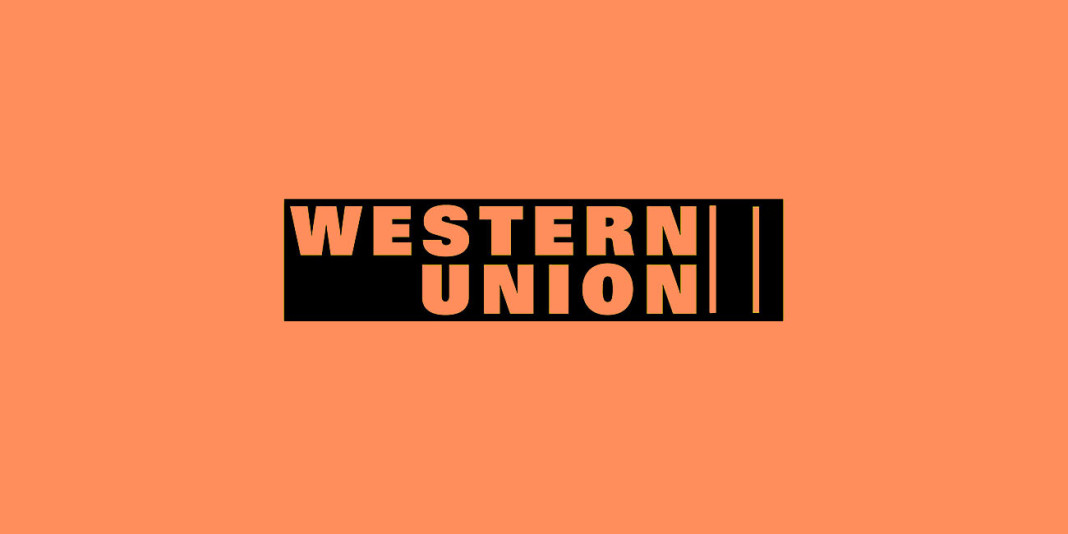 Western Union: 7 Financial Facts You Should Know