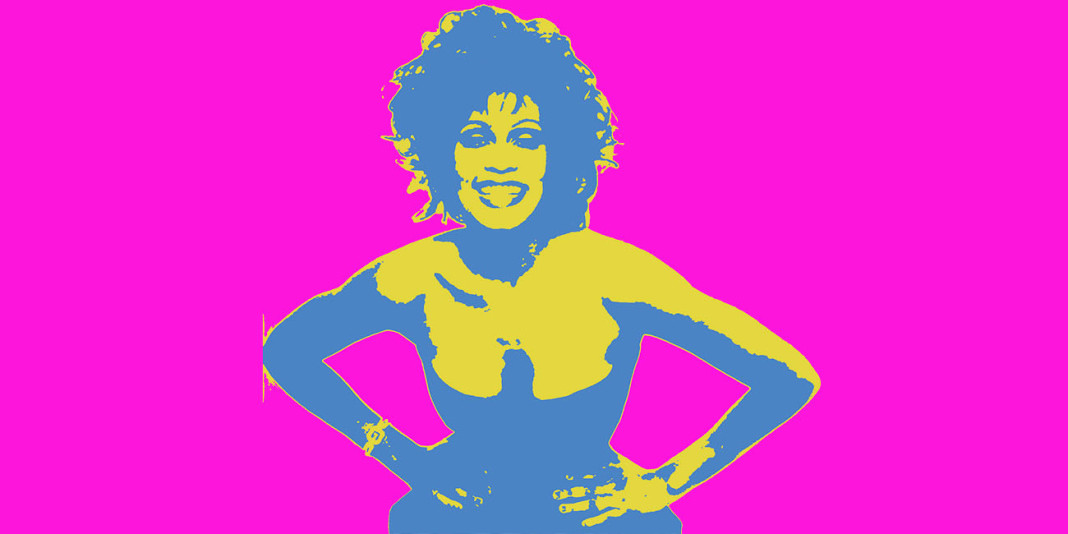 Whitney Houston: Top 6 Most Underrated Singles