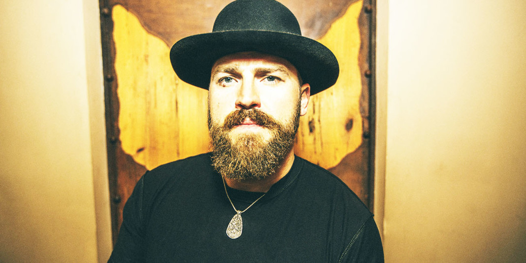 Zac Brown Band: 15 Facts You Didn't Know