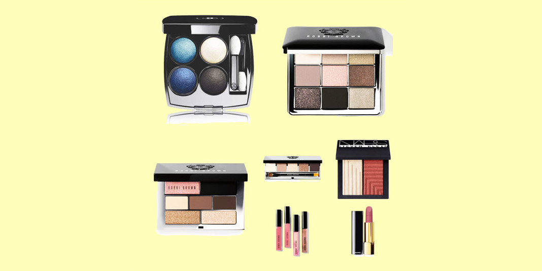 Bobbi Brown Cosmetics: 9 Essential Facts
